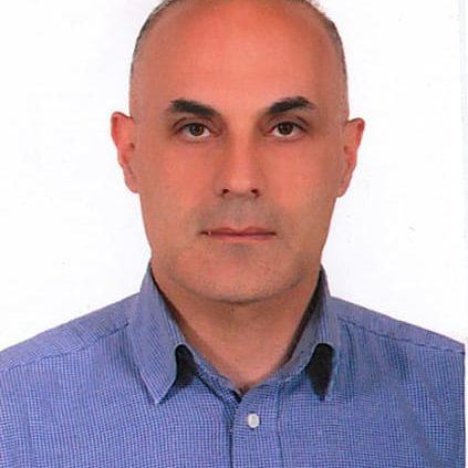 Marwan Kharrat