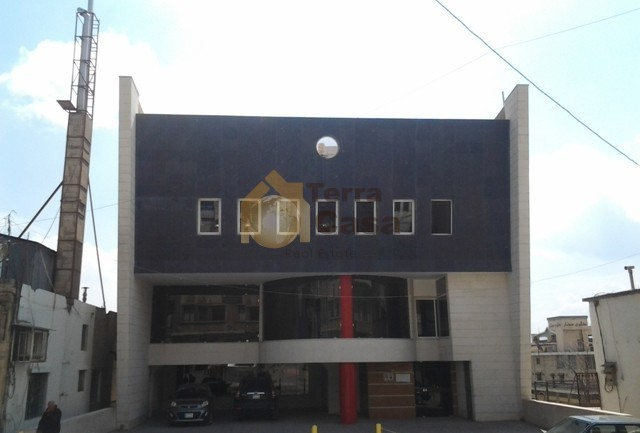 brand new office for sale prime location