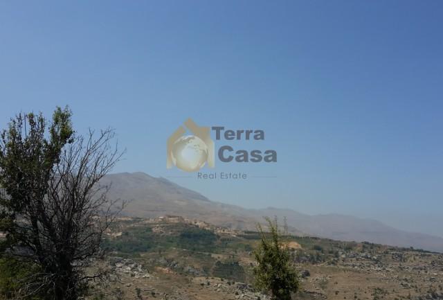 tarchich land for sale