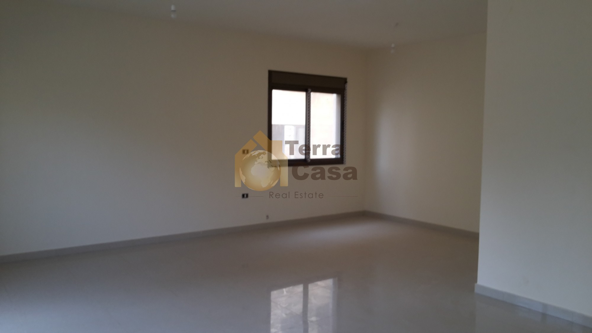 ksara brand new apartment with open view