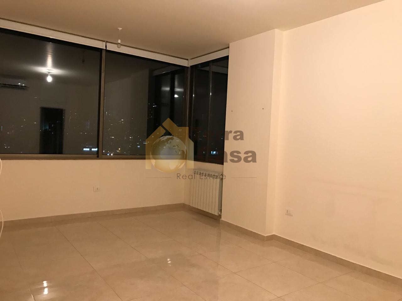 Sin el fil apartment prime location.