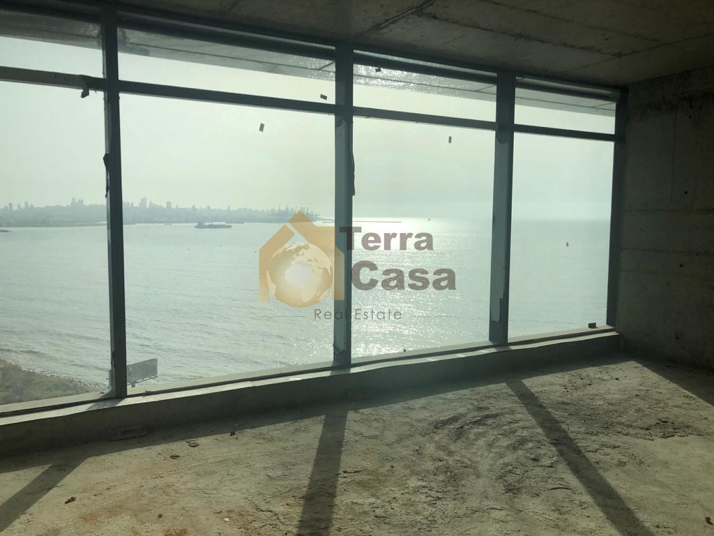 Antelias core & shell office for rent banker cheque .