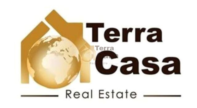 land in Rhit cash payment.