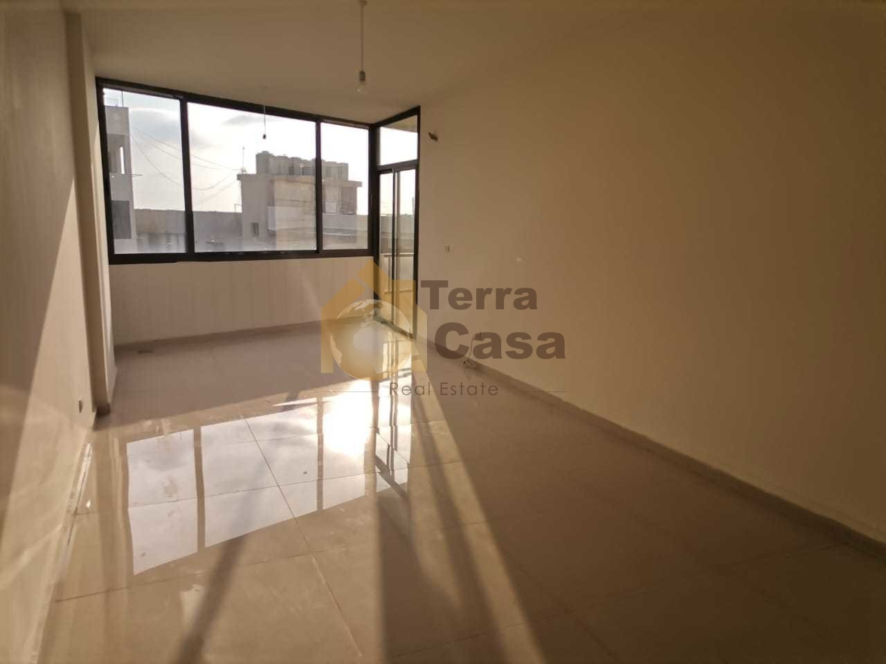 brand new apartment  for sale cash payment.