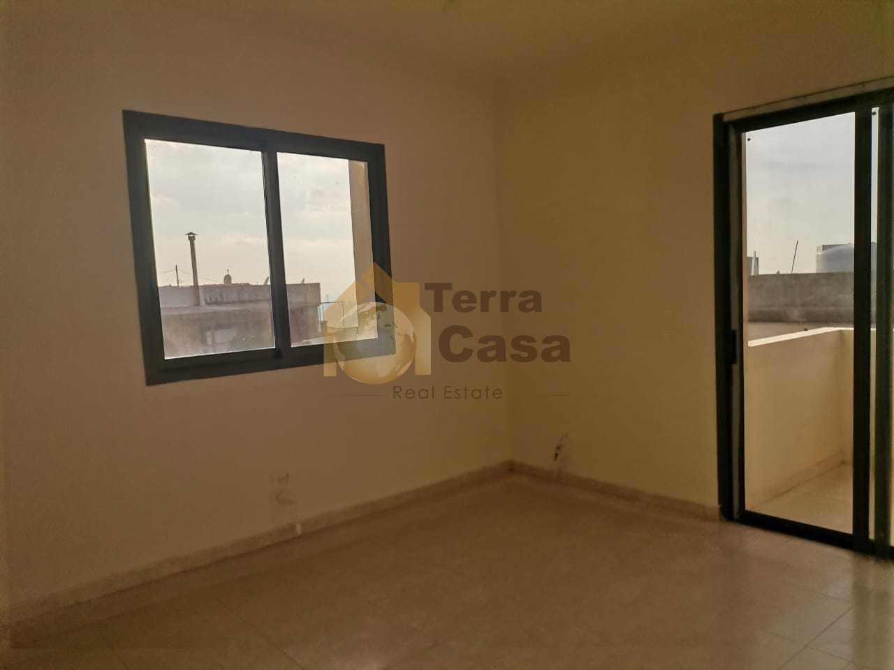 brand new apartment  for rent cash payment.