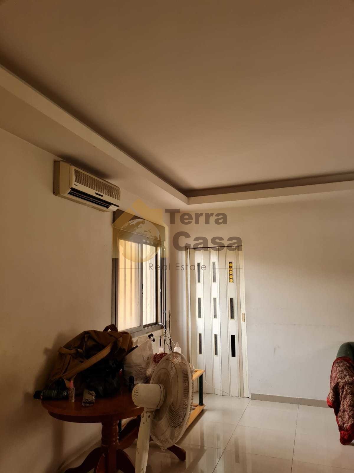 Hadath apartment nice location cash payment