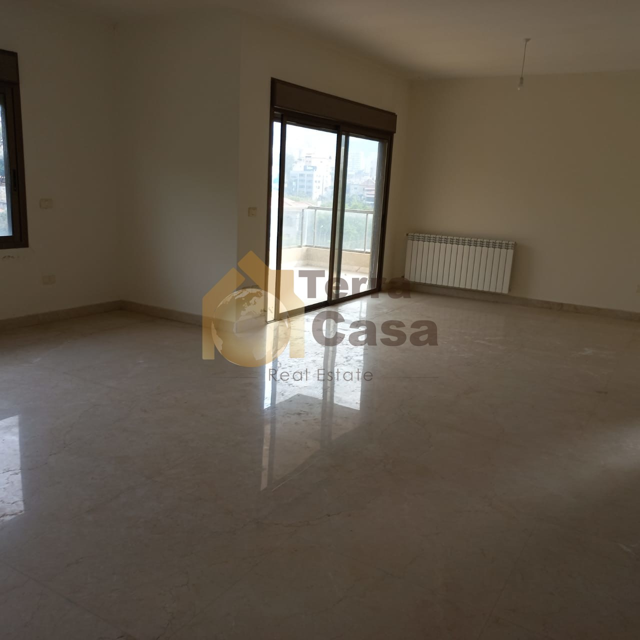 naqqache apartment open view cash payment